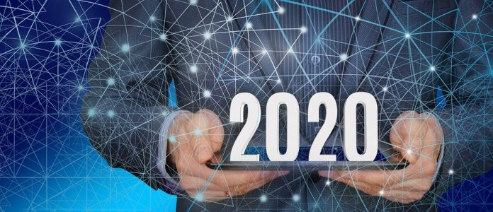 Agenda 2020 des évènements de la data en France