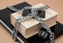 marché-cybersécurité