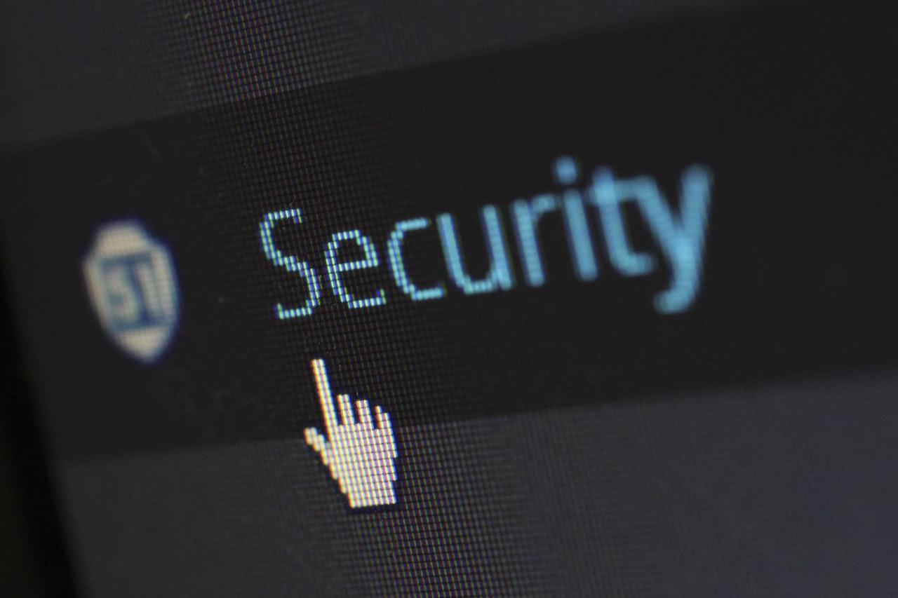 securité-aéroport-données-privées