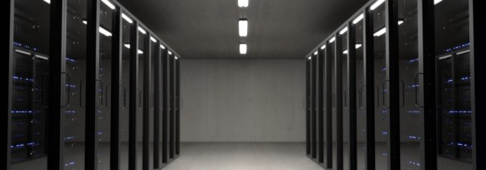 data-center-consommation-energie