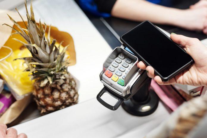 alipay-paiement-mobile