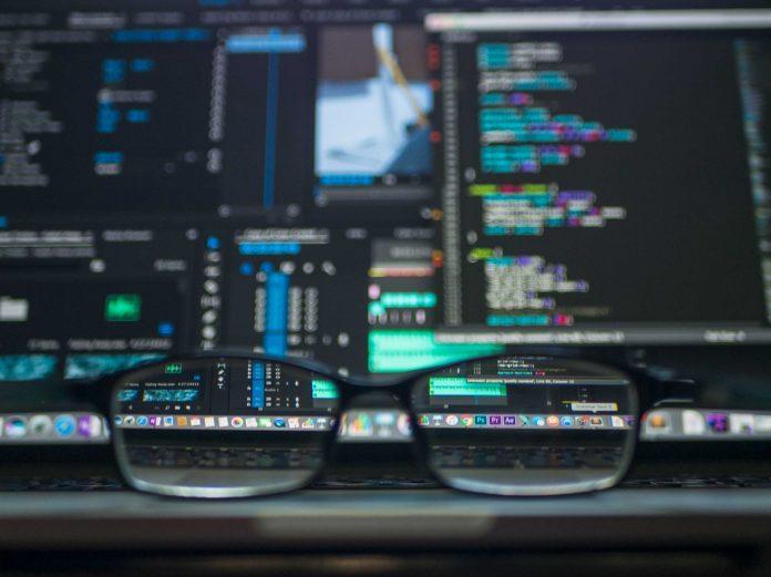 definition-dataviz-exemple-data-visualisation-marketing