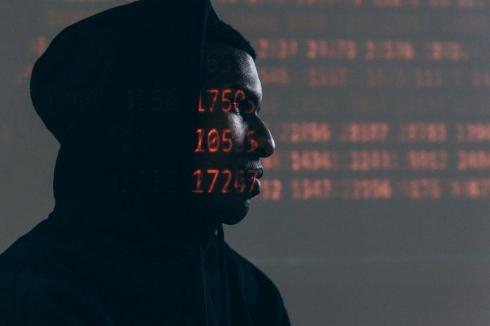 piratage-data-compagnies-aeriennes-sita-swiss-star-alliance